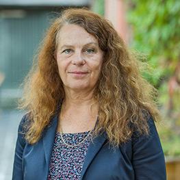 Ann-Kristin Myde