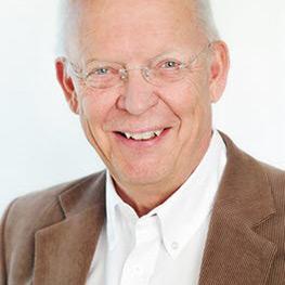 Bengt Julander
